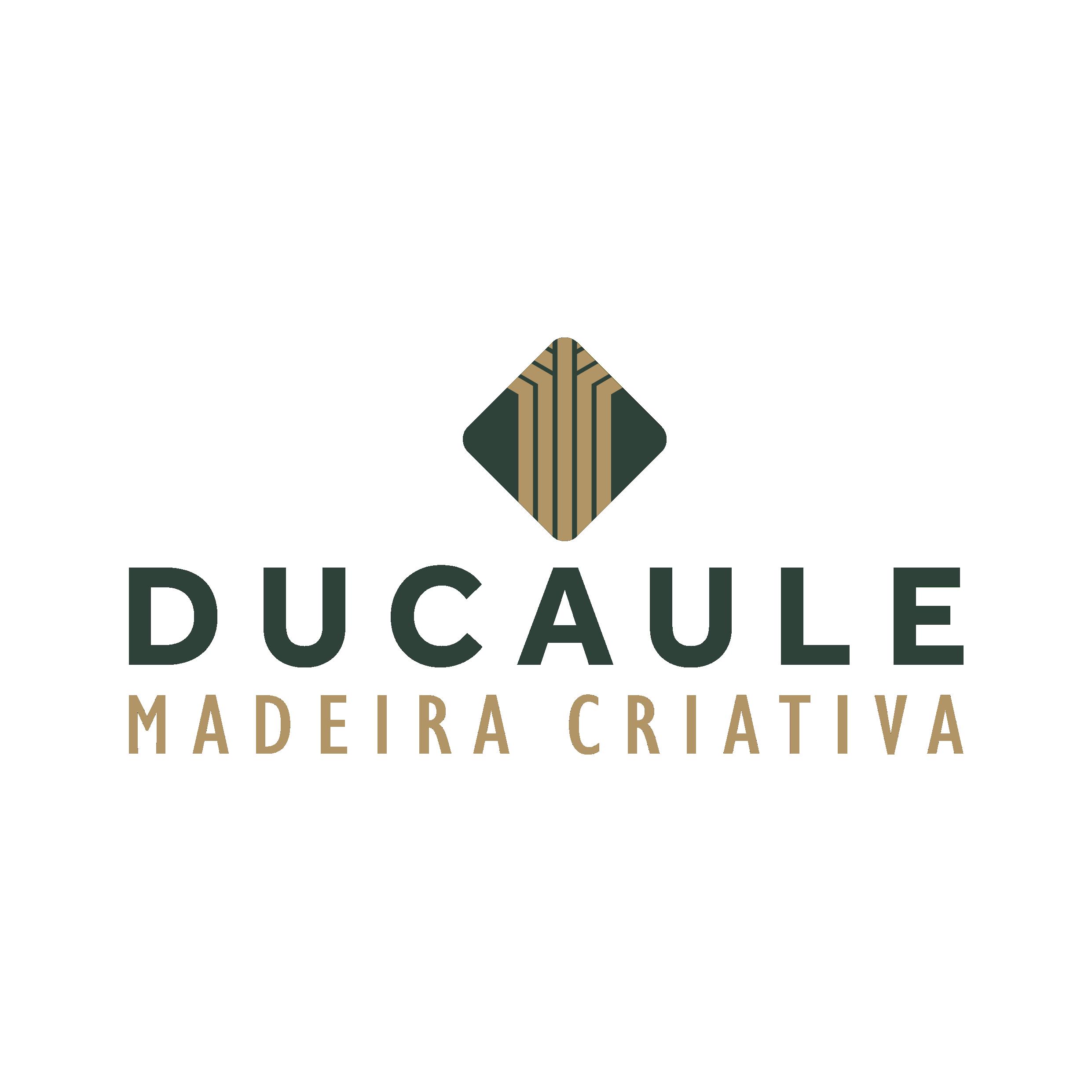 Ducaule logo