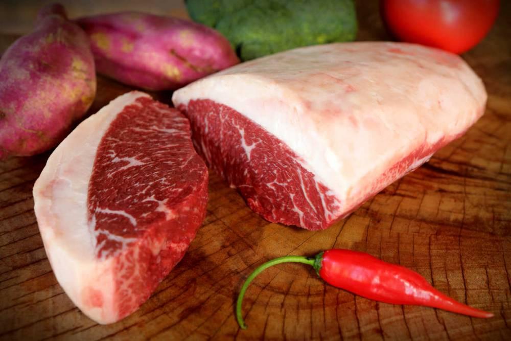 Quais são as melhores carnes para fazer churrasco?