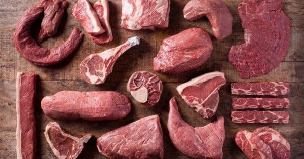 Qual a melhor carne de segunda para churrasco?